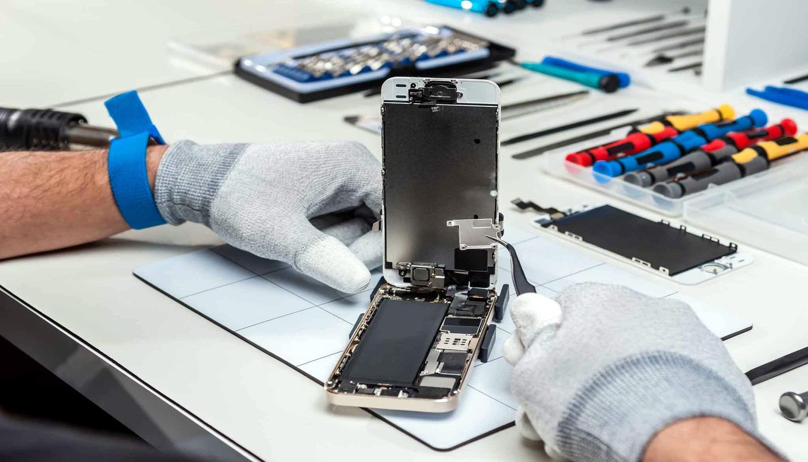 odzyskiwanie danych z telefonów i smartphonów